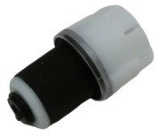 UCS, Kabel afdichtingsplug t.b.v. HDPE, 32mm, 8.9-14.5mm