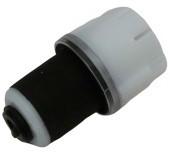 UCS, Kabel afdichtingsplug t.b.v. HDPE, 40mm, 8.9-14.5mm