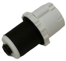 UCS, Kabel afdichtingsplug t.b.v. HDPE, 50mm, 8.9-14.5mm