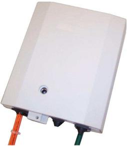 Datwyler FO PON Mini-Lasbehuizing IP20, 146x98x39mm
